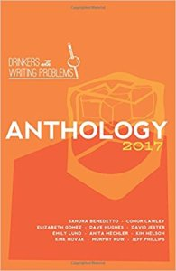 DWWP Anthology cover